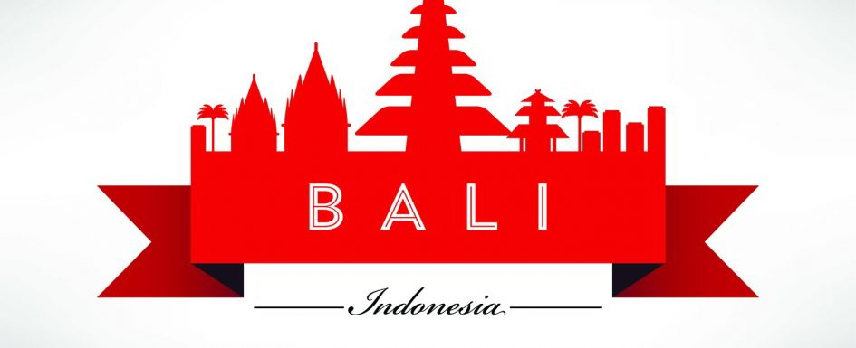 Bali – peaceful, quiet, simple, relaxed, great food
