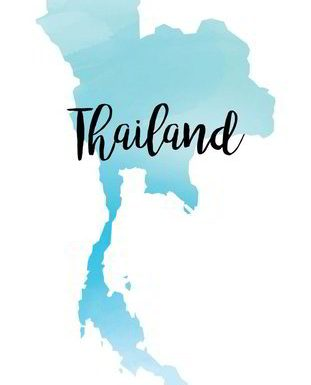 Traveling to Thailand