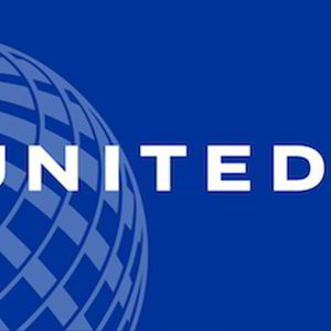 Fly The Friendly Skies with United