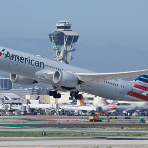 10 Best Ways to Use American Airlines AAdvantage Miles