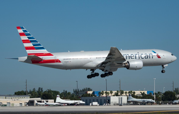 Best Ways to Book American Airlines Business Class Using Points