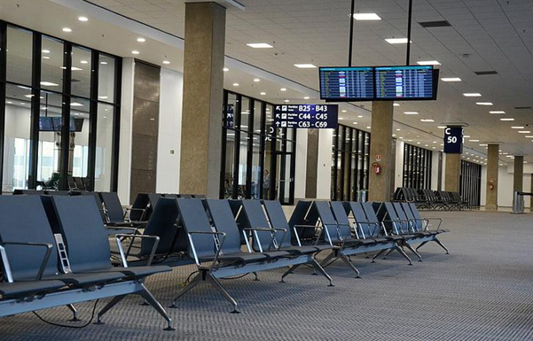 Everything you need to know about compensation for canceled or delayed flights