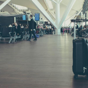 What are my rights in a delayed flight?
