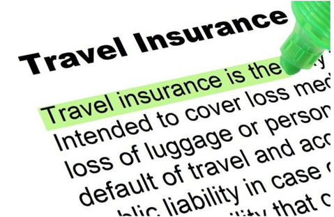 How to find the best travel insurance?