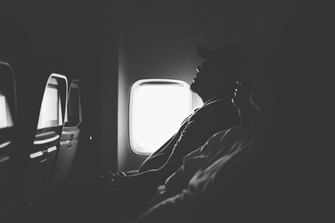 20 Tips To Stay Healthy on Your Long-Haul Flight