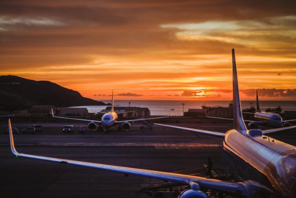 Which destinations are the safest to travel in a pandemic?