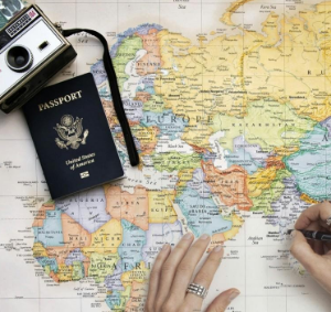 Travel Advisor - what is their role and how they can help you?