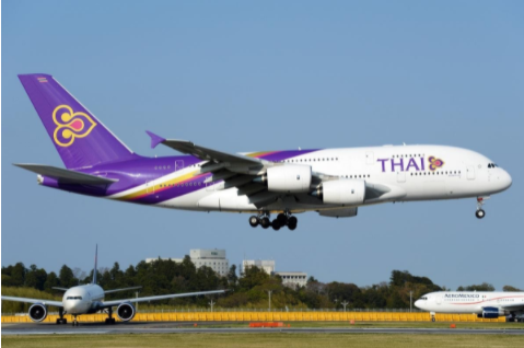 Top airlines we do not recommend