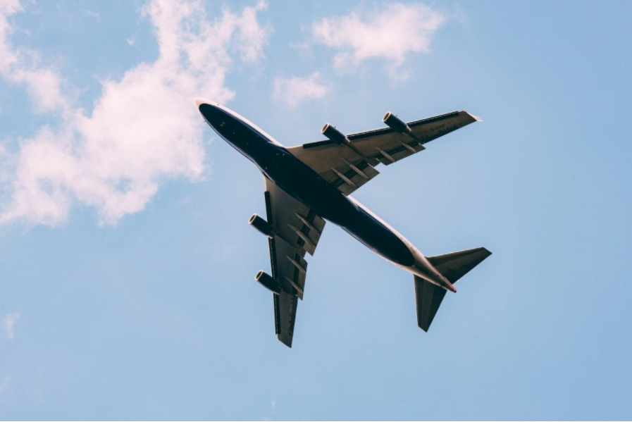 Do you expect expensive air fares for business class after a pandemic?