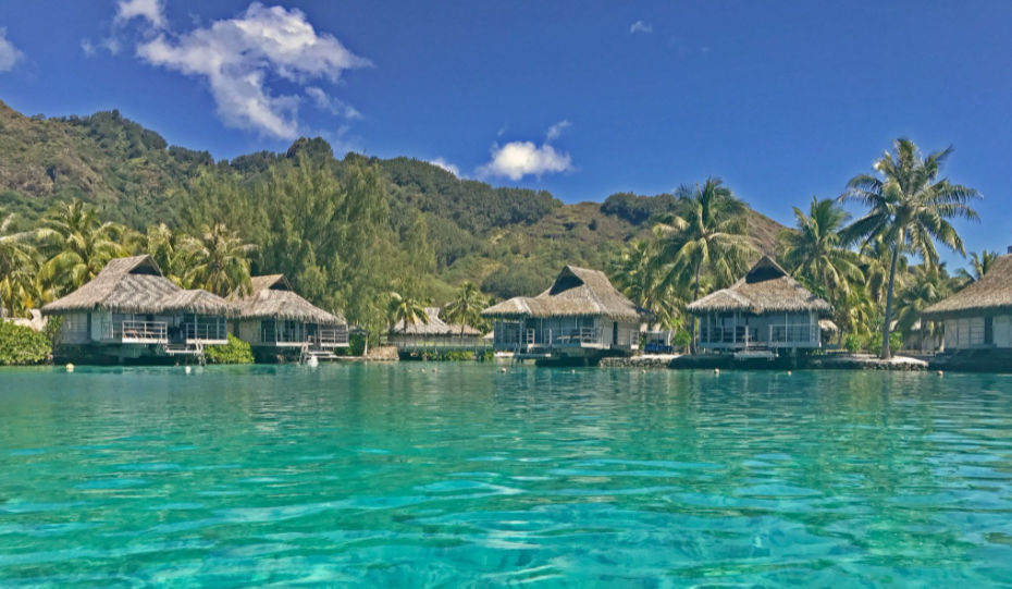 Top destinations that are famous for the best service